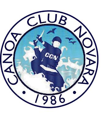 Canoa Club Novara